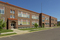 School Building Available Immediately for Lease Image