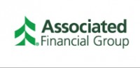 Associated Financial Group Image