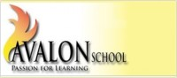 Avalon Charter School