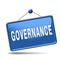 Board Training Course 100: Welcome to the World of Charter School Governance Image