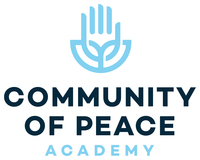 Community of Peace Academy
