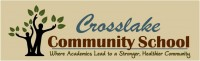 Crosslake Community School