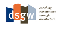 DSGW Architects Image
