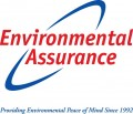 Environmental Assurance Thumb Image