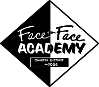 Face to Face Academy Image
