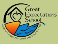 Great Expectations School