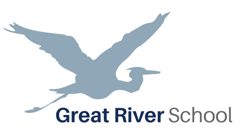 Great River School