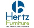 Hertz Furniture Thumb Image