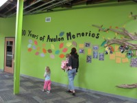 Avalon School Celebrates 10 Years & New Facility Image