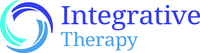Integrative Therapy, LLC. Image