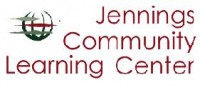 Jennings Community Learning Center