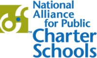 Career Compass: Discovering Job Opportunities in the Public Charter School Sector Image