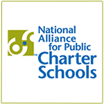 The Top Charter School State Law in the Nation - 2010 Image