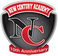 New Century Academy - S.T.E.A.M. Image