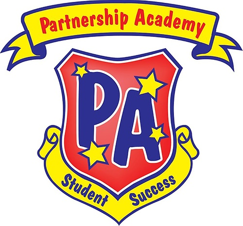 Partnership Academy