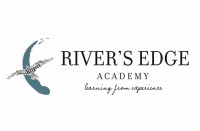 River's Edge Academy