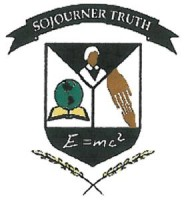 Sojourner Truth Academy