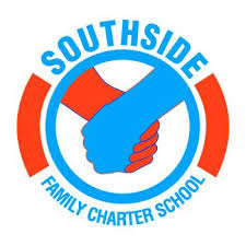 Southside Family Charter School