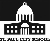 St. Paul City School