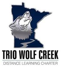 TRIO Wolf Creek Distance Learning School