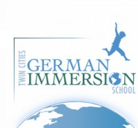 Twin Cities German Immersion School