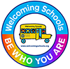 How-To: Welcoming Schools Thumbnail Image