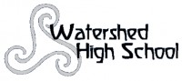 Watershed High School