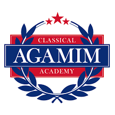 Agamim Classical Academy Image