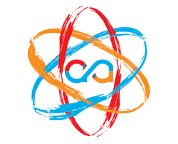 Art & Science Academy Logo