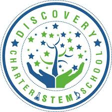 Discovery Charter School Logo