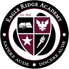 Eagle Ridge Academy