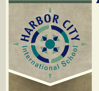 Harbor City International School Image