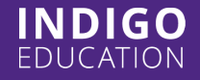 Indigo Education Image