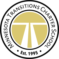 Minnesota Transitions Charter School