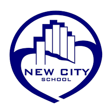 New City School Logo