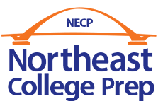 Northeast College Prep Logo