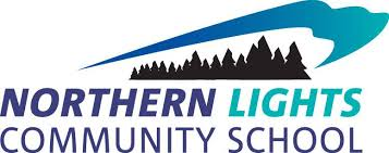 Northern Lights Community School Image