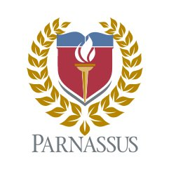 Parnassus Preparatory School Logo