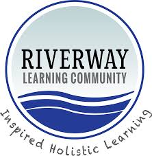 Riverway Learning Community Image
