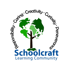 Schoolcraft Learning Community
