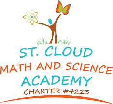 Saint Cloud Math and Science Academy Image