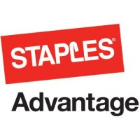 Staples Advantage Office Supply Discount Program Image