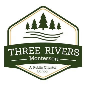 Three Rivers Montessori Image