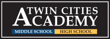 Twin Cities Academy Logo